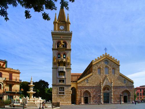 Facciata-Duomo-di-Messina