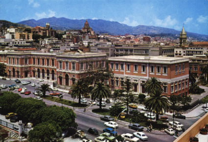 messina_università
