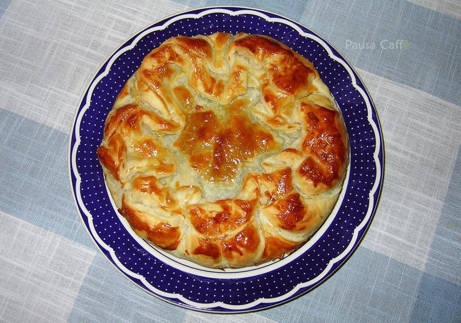 sfoglia-spinaci-mozzarella F