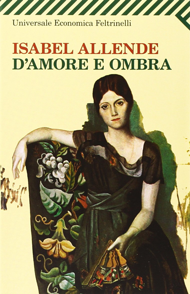 D'Amore-e-Ombra