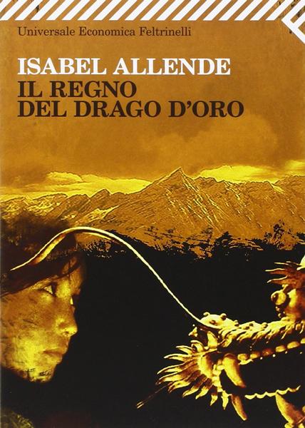 il-regno-del-drago-d'oro-(2)