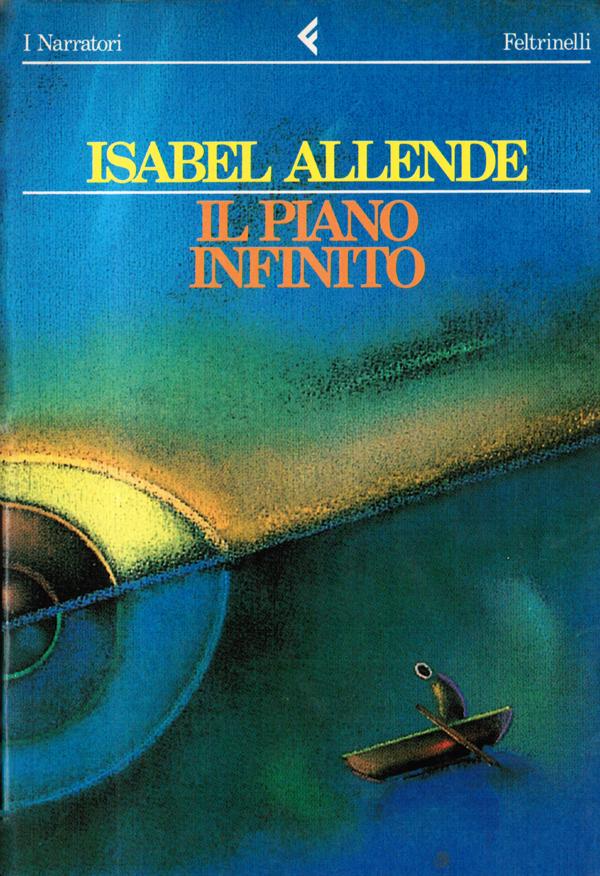 il_piano_infinito