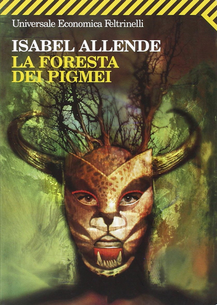 la-foresta-dei-pgmei