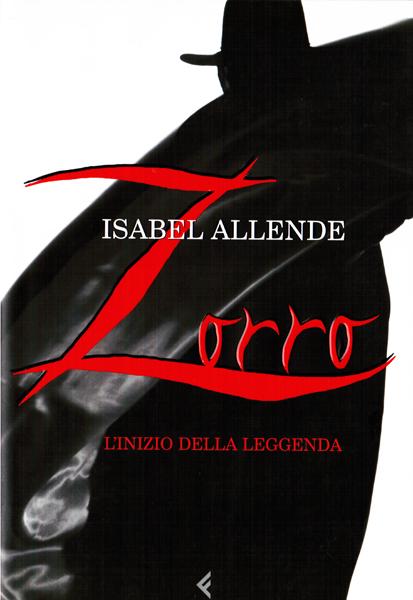 zorro_linizio_della_leggenda
