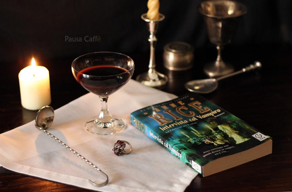 intervista-col-vampiro-2-f