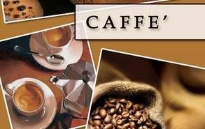 00 caffè