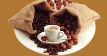 11 caffè nocciola