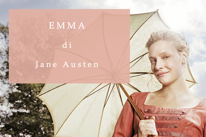 Emma-Woodhouse-jane-austen