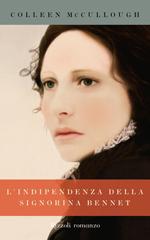 L' indipendenza della signorina Bennet