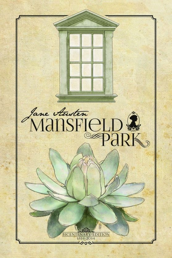 Mansfield Parck