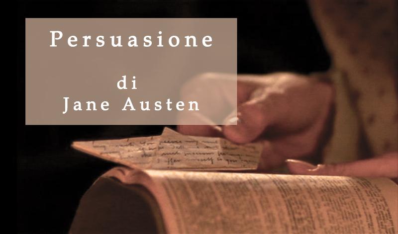 Persuasione-Jane-Austen