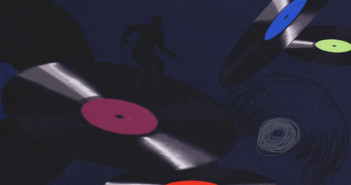 Rock, pop jazz & altro (2) metà
