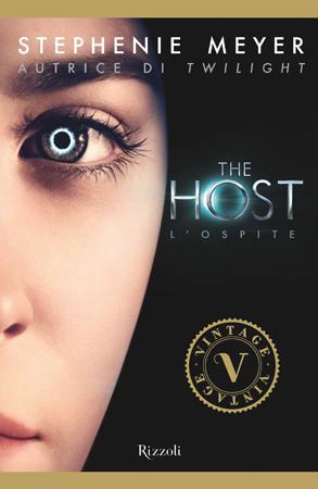 The host - L'ospite 450