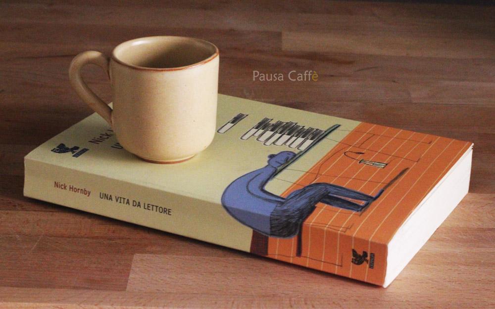 Una vita da lettore (4) F