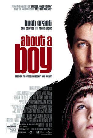 about_a_boy