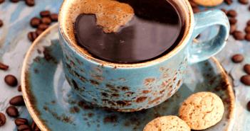caffeallemandorlepng
