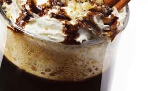 caffeimperatore450