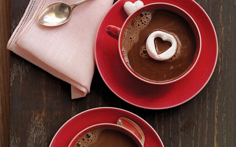 chashka-goryachiy-shokolad-kofe