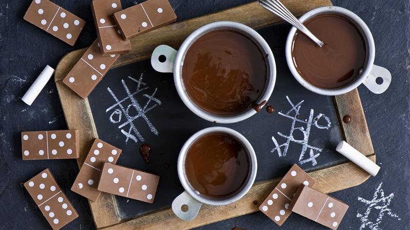 cioccolatacalda800