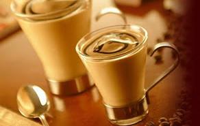 crema-caffe-
