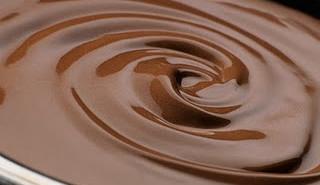 crema cioccolato  50