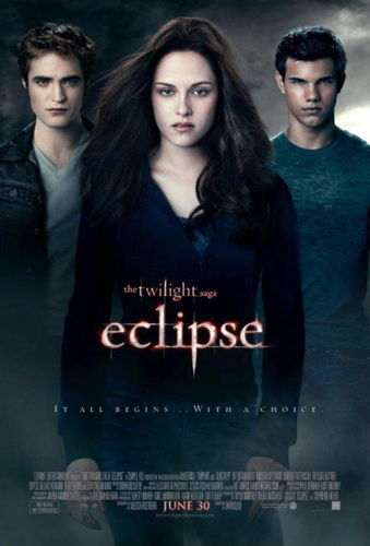 eclipse-loc