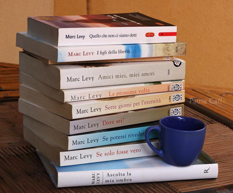 libri-marc-levy