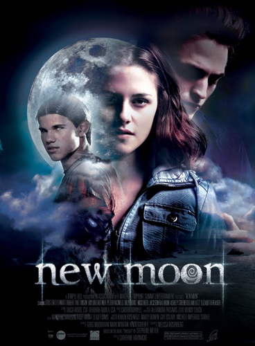 new_moon_film_poster