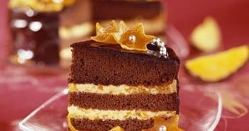 torta arance (14)