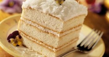 torta cocco (6)