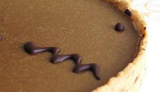 crost caff