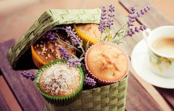 desert-pirozhnoe-sladkoe-eda-5071