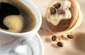 mufcaf