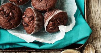 muffinscioccolato 800