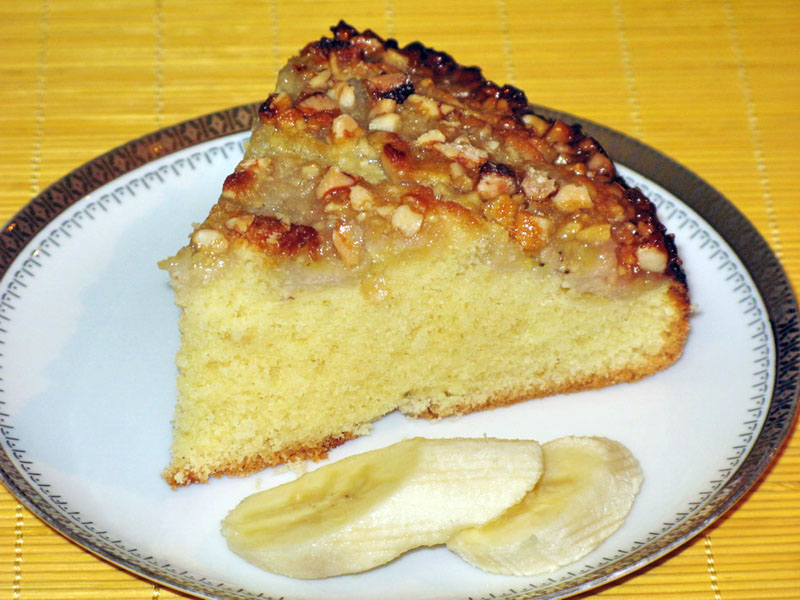 tortadibanane2