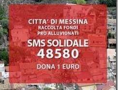 48580xMessina_thumb