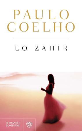 Lo Zahir 450