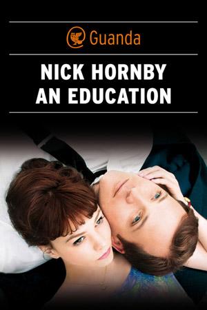 An Education 450