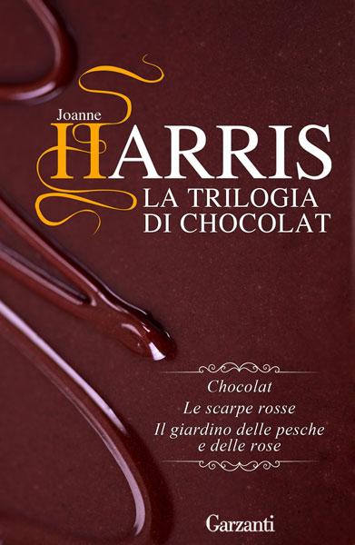 La-Trilogia-Di-Chocola