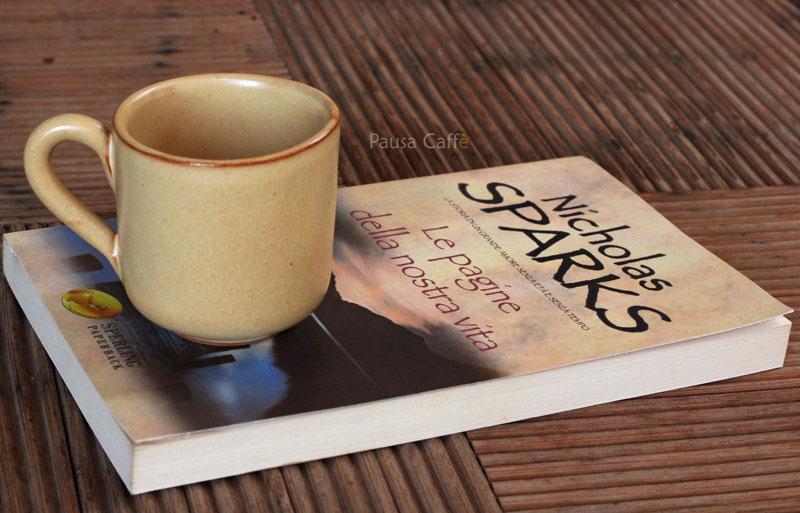 le-pagine-della-nostra-vita-3