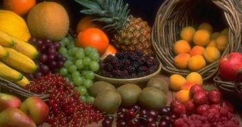frutta 10
