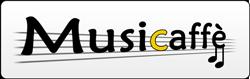 musicaffe