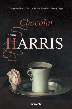 chocolat 450