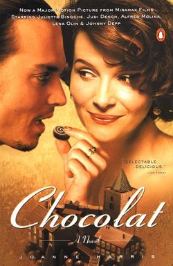 chocolat film 250