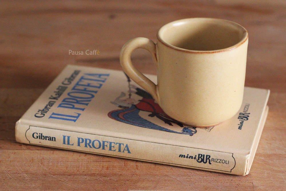 il-profeta-1-f