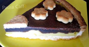 Crostata-Black-And-White-(2)-F1