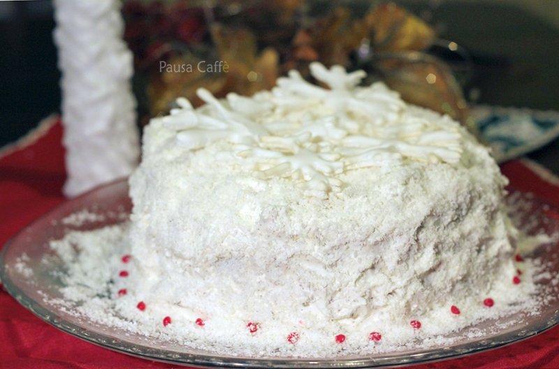 torta-cocco-neve-1-f