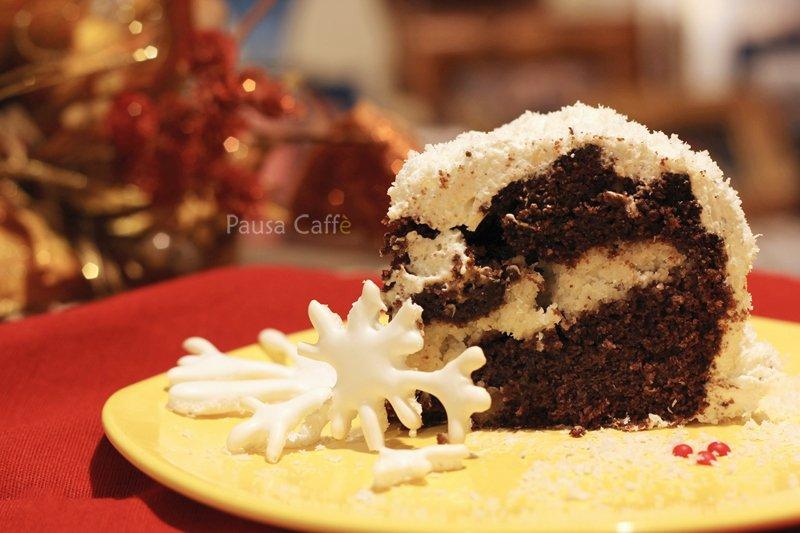 torta-cocco-neve-3-f