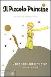 25454-il-piccolo-principe-di-antoine-de-saint-exupery
