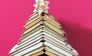 book-christmas-tree_300